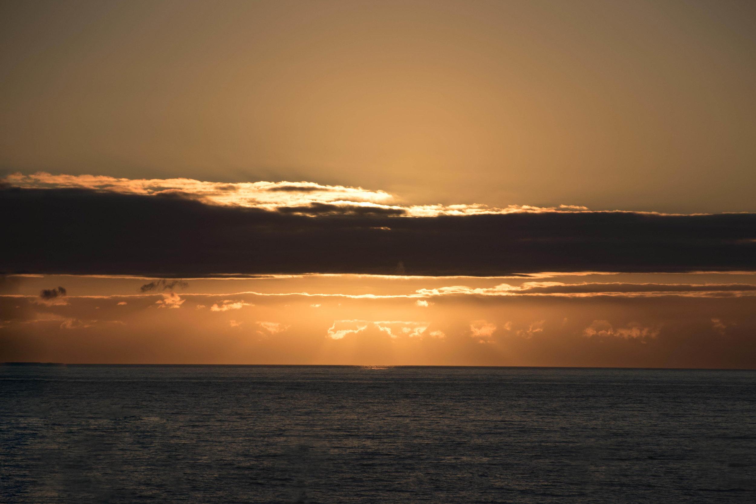 Sunset_0A0A11222.jpg
