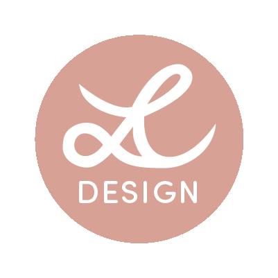 small_web_logo.png