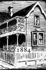 1884_banner_small.jpg