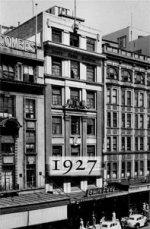 1927_banner_small.jpg