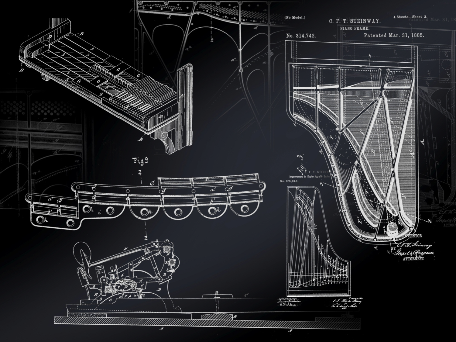 Steinway_Drawing.png