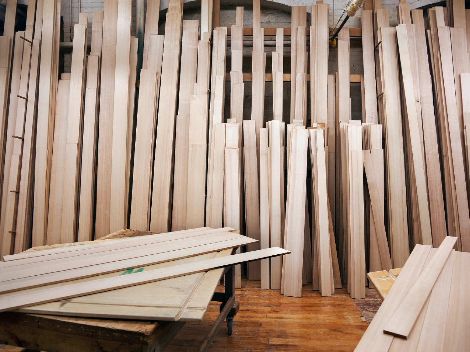 Steinway_Wood_Selection.png