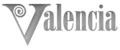 Valencia_Logo.jpeg