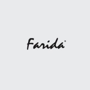 FARIDA_LOGO_IMAGE.jpg