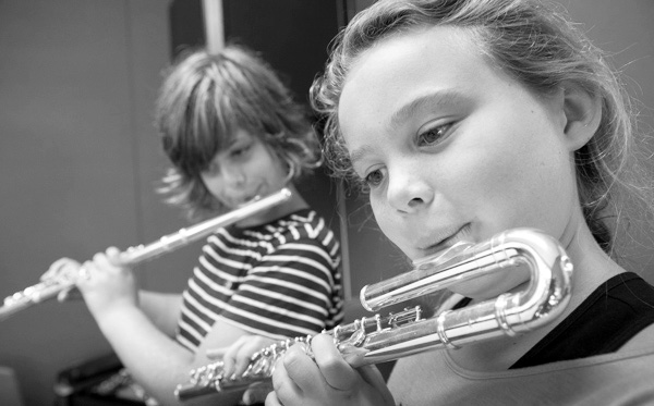 Music_at_School_image2.jpg
