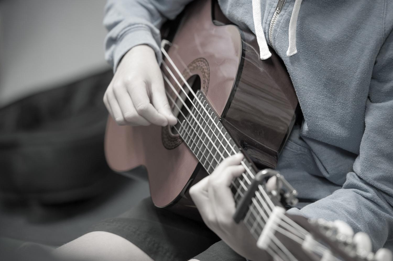 Music_at-School_image1.jpg