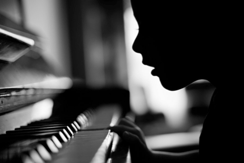 What Piano Is Suitable For My Child?