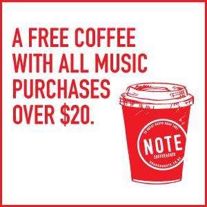 Free_Coffee.jpg
