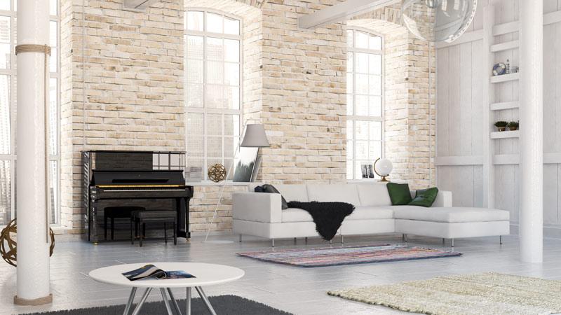 Brick_Studio_Model_K_Visualizer_S.jpg