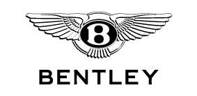 Bentley_logo.jpg