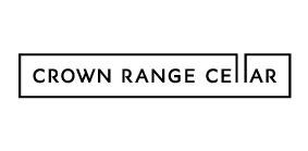 CRC_logo.jpg