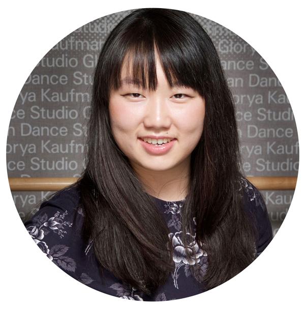 Sylvia_Jiang_600_web.jpg