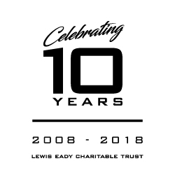 LECT_10_Year_Logo_3_edm.jpg
