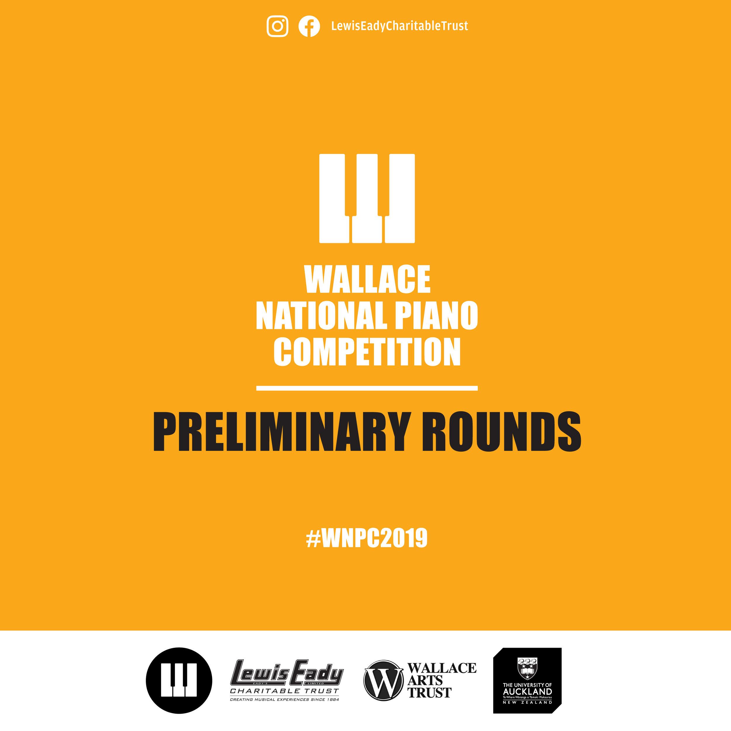 WNPC_2019_Insta_Prelim_Rounds.jpg
