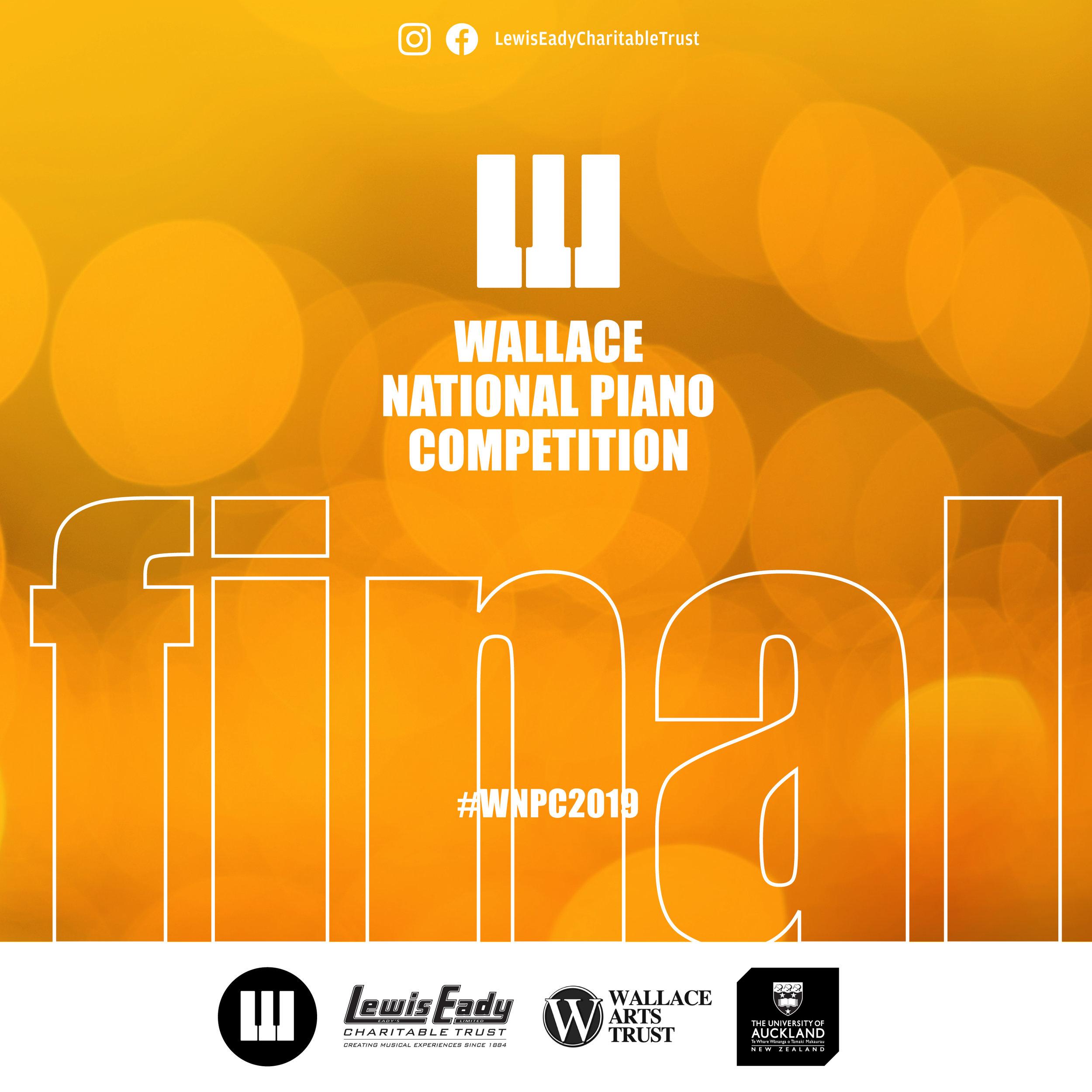 WNPC_2019_Insta_Final.jpg