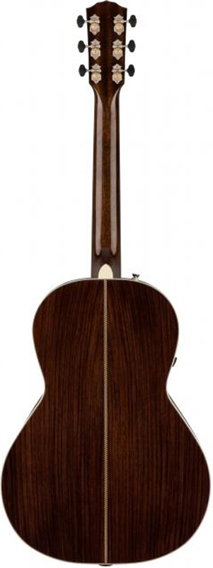 FENDER-PM-2-DLX-PARLOUR-GUITAR-back.jpg