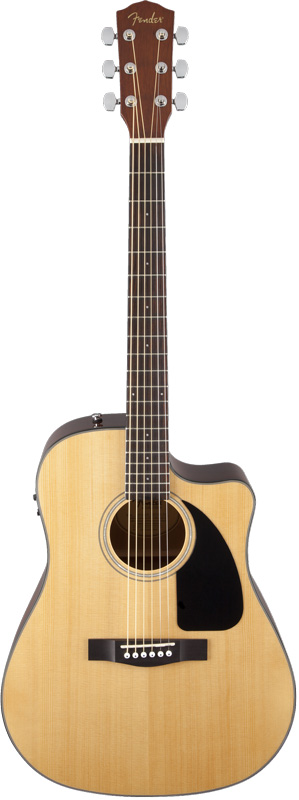 FENDER-CD60CE-frt.jpg
