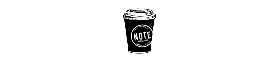 note_coffee