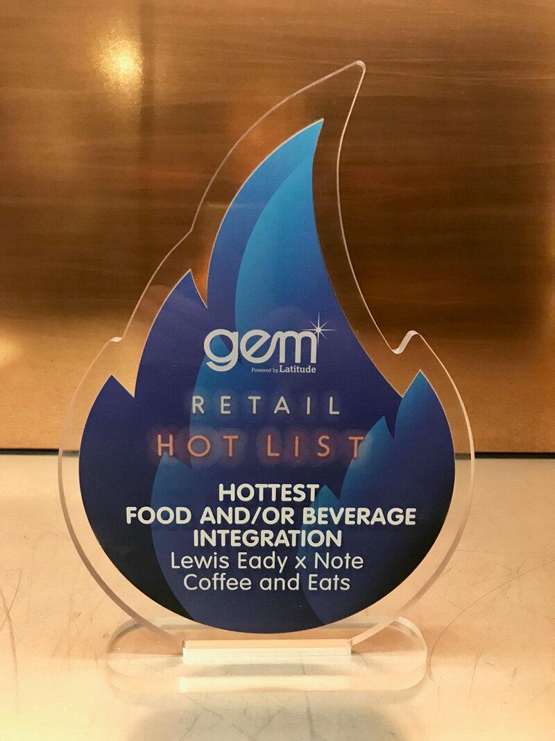 Hot_List-Award.jpg