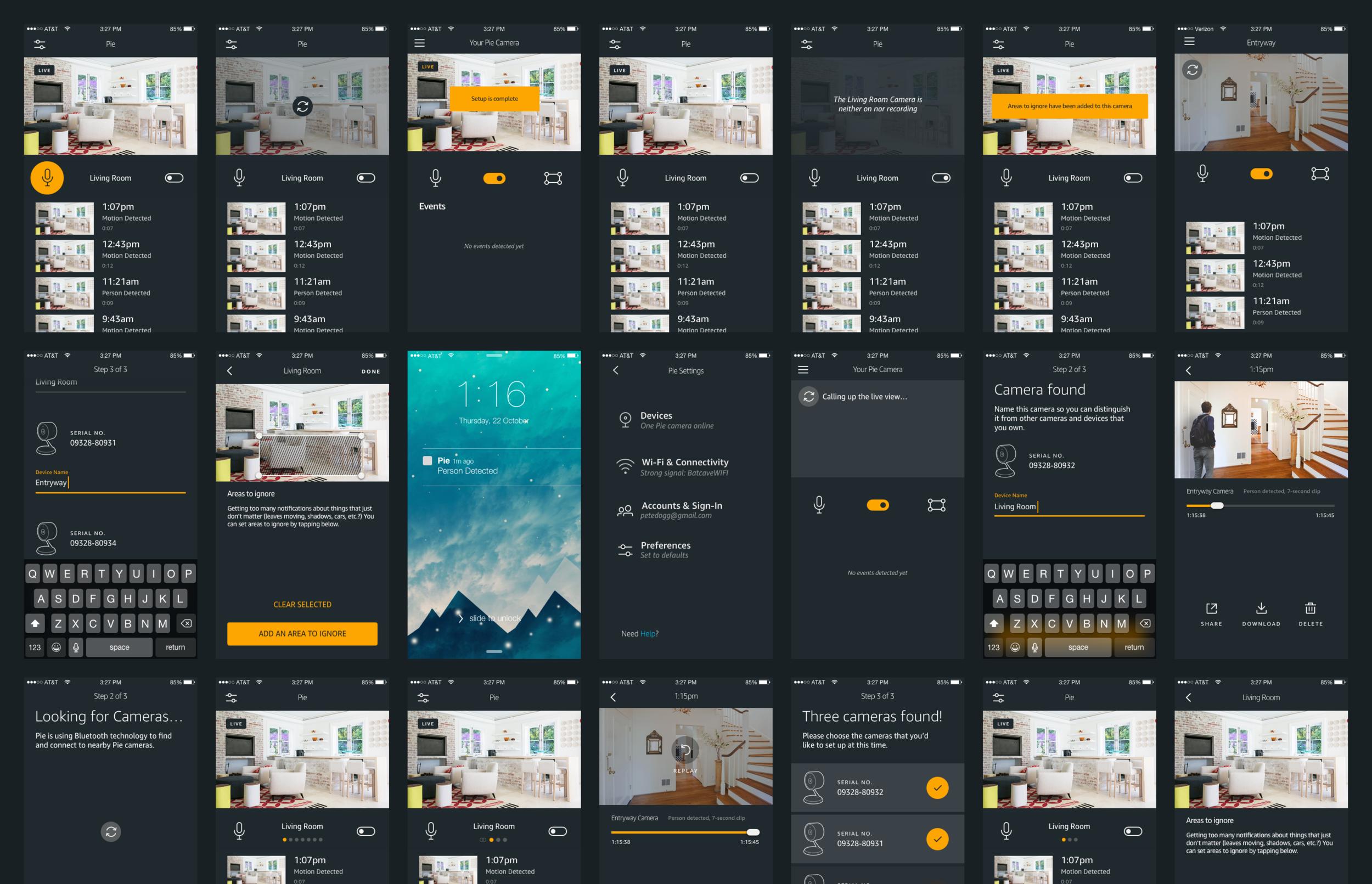 CloudCamera_Screens.png