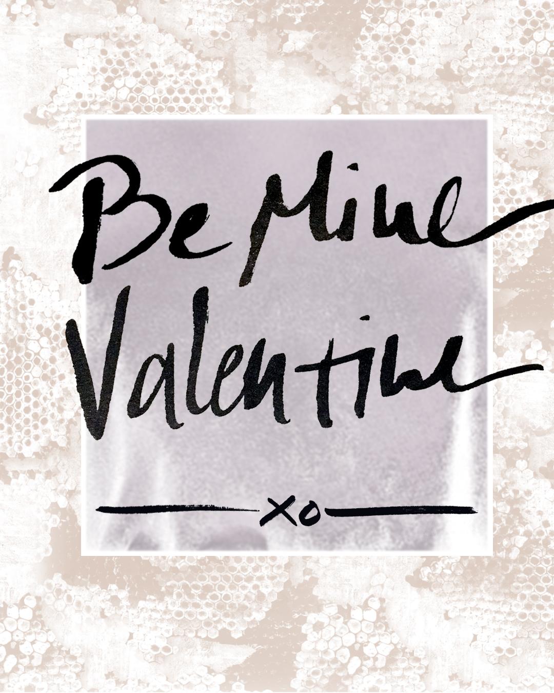Valentines_Instagram-Post-V_1.jpg