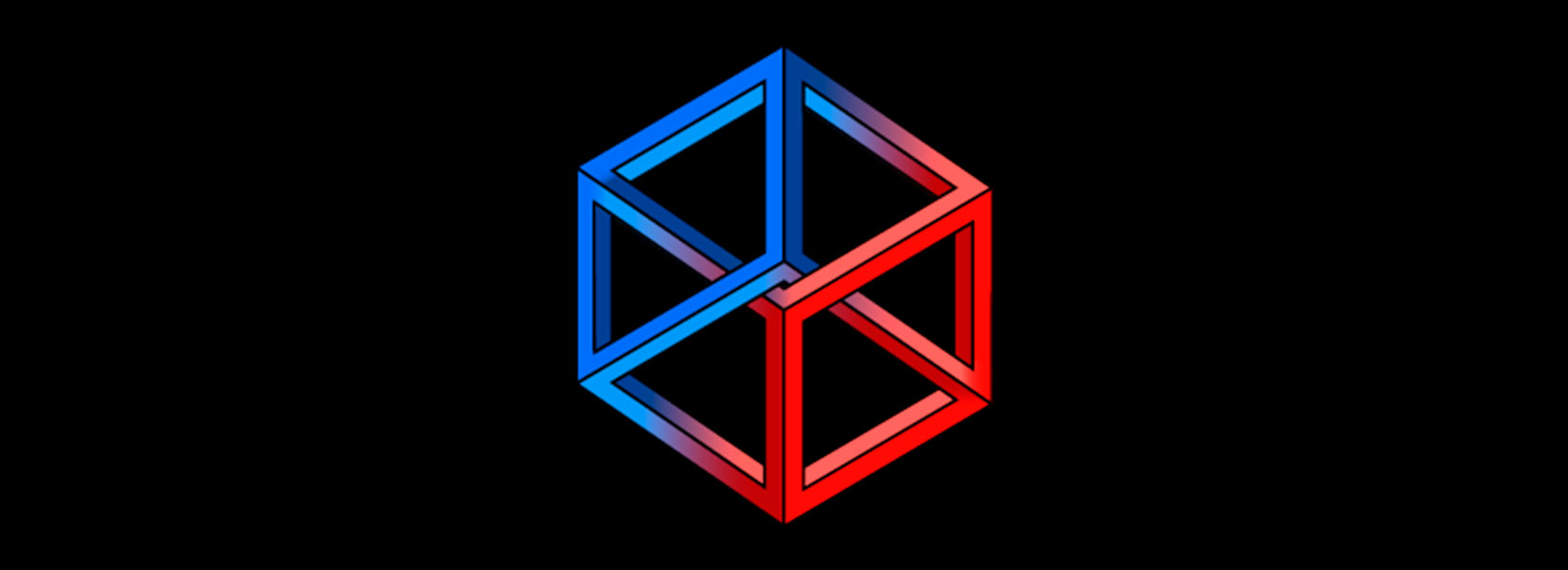 Pixel Machinist Brand Design / Emanate Design