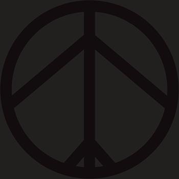 peaceplane_black.png