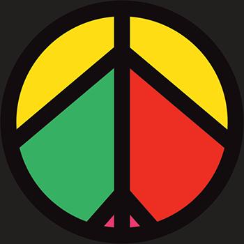 peaceplane_color.png