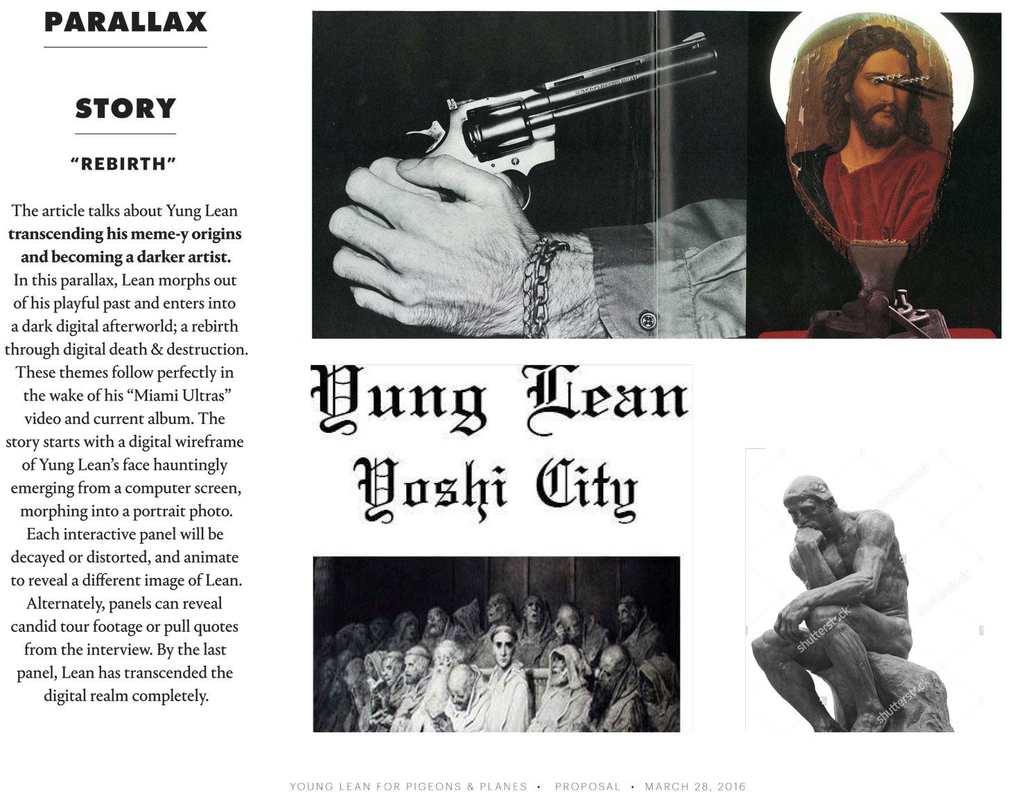 YungLean_Proposal_v2-3.png