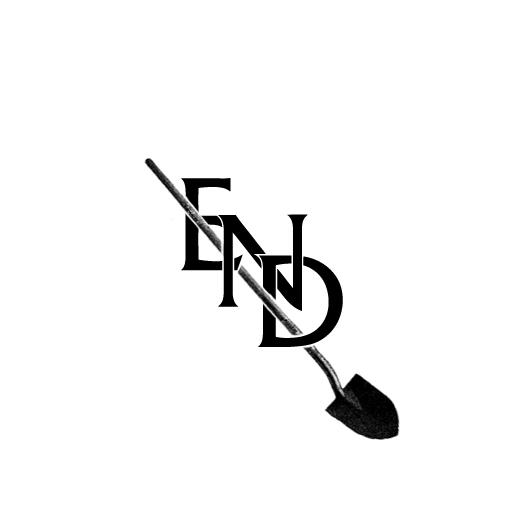 end_.jpg