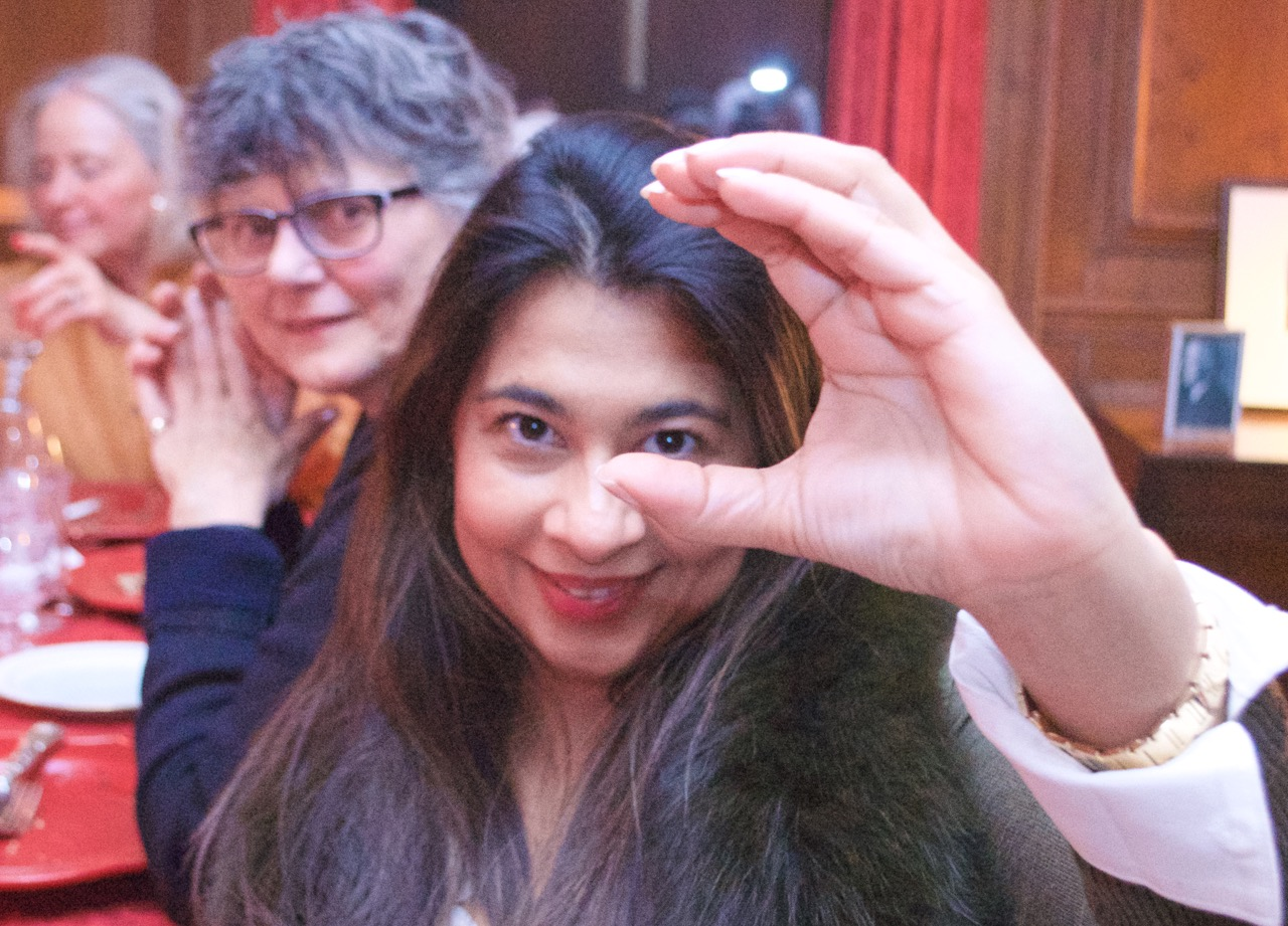 Thanks 15 Vanita doing the C sign.jpeg