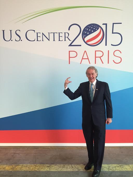 Senator Ed Markey.jpg