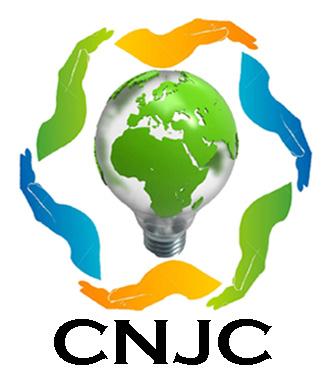 Logo of conference.jpg