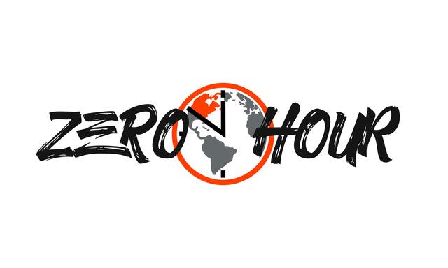 zh-logo-draft.jpeg