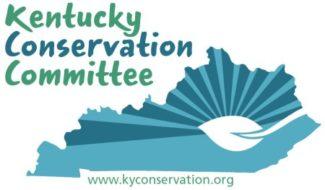 Logo_KentuckyConservationCommittee_16-e1531344142399.jpg