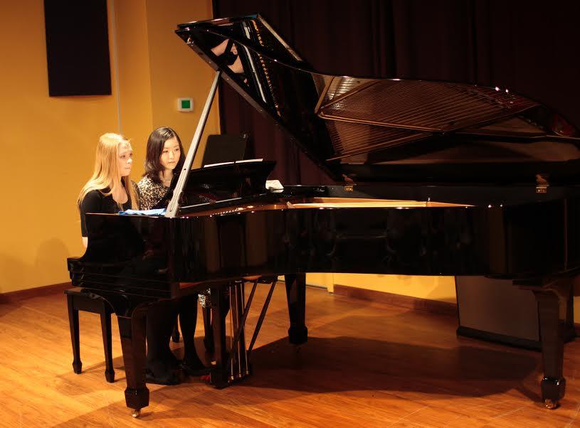 holliday recital 2014.jpg