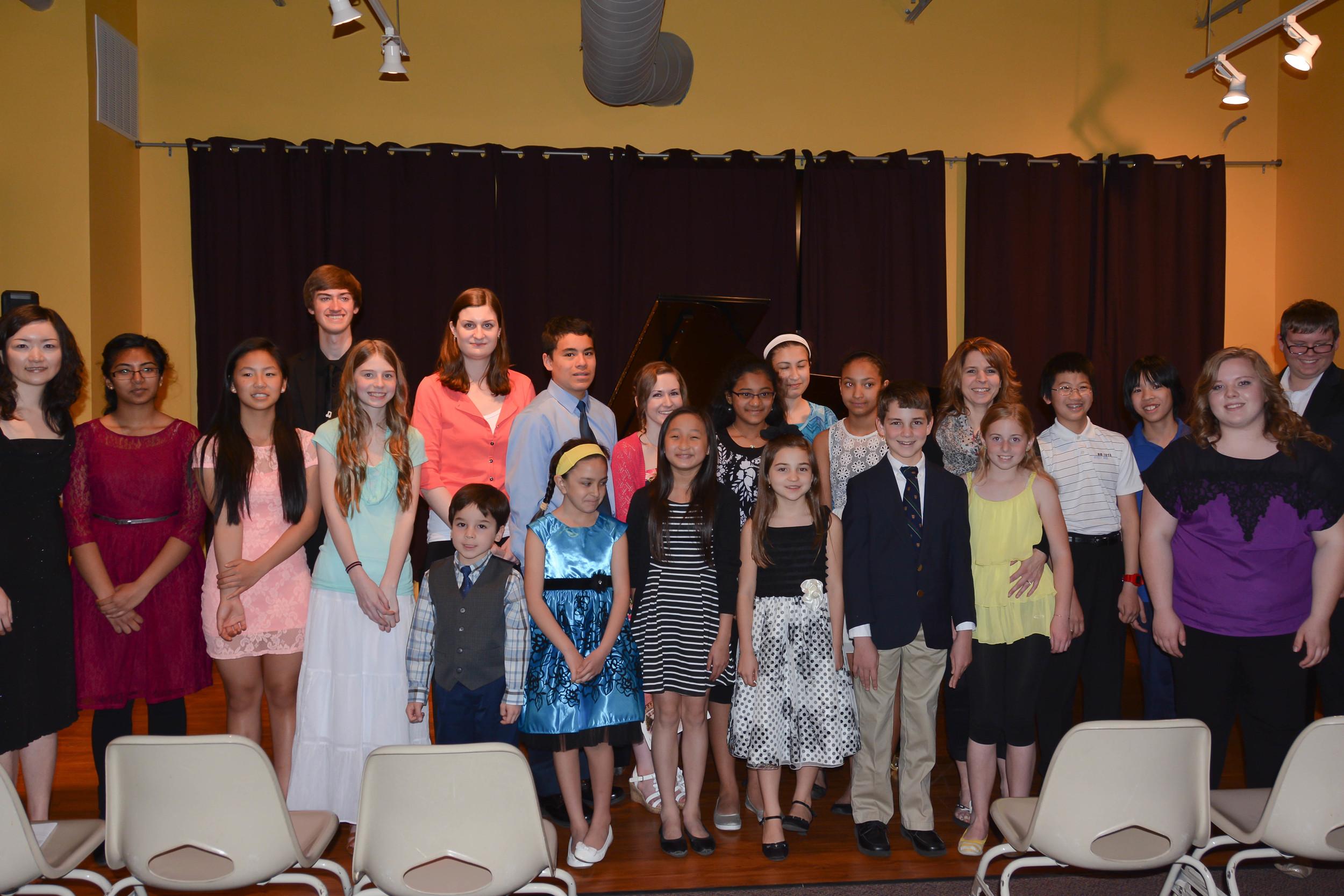 recital May 2014-2.jpg