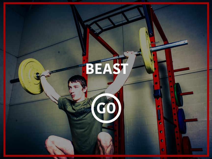 Beast-RED.jpg