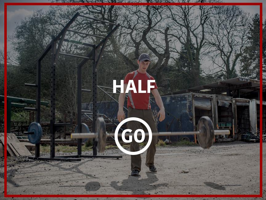 Half-Small.jpg