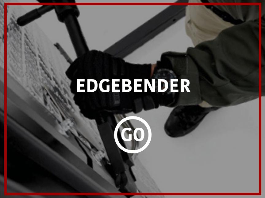 Edgebender Small Box