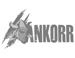 ankorr-logo.png