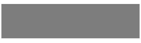 logo-tacwrk.png