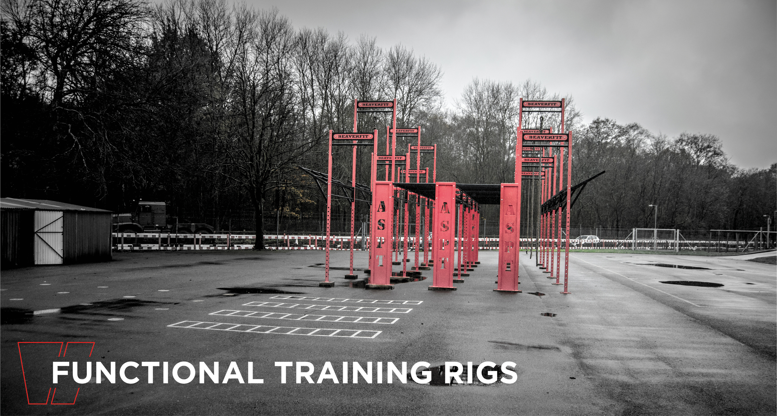 Performance Rigs Main Header