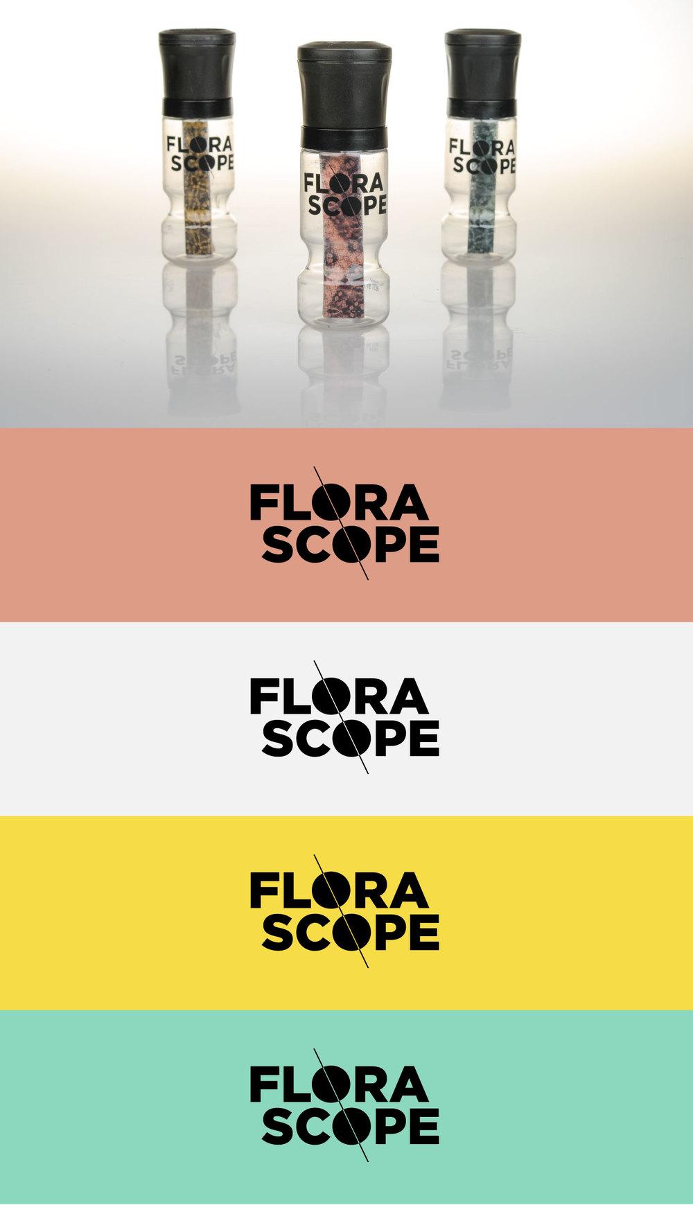 florascopeIntroImage_v3.jpg