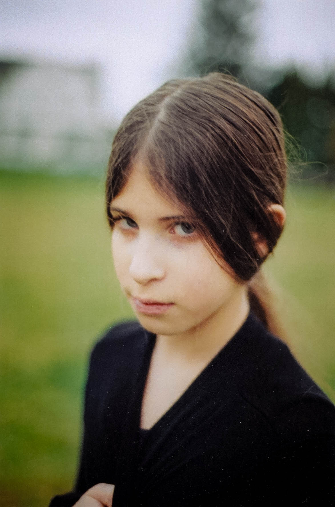 Gianna, 2015