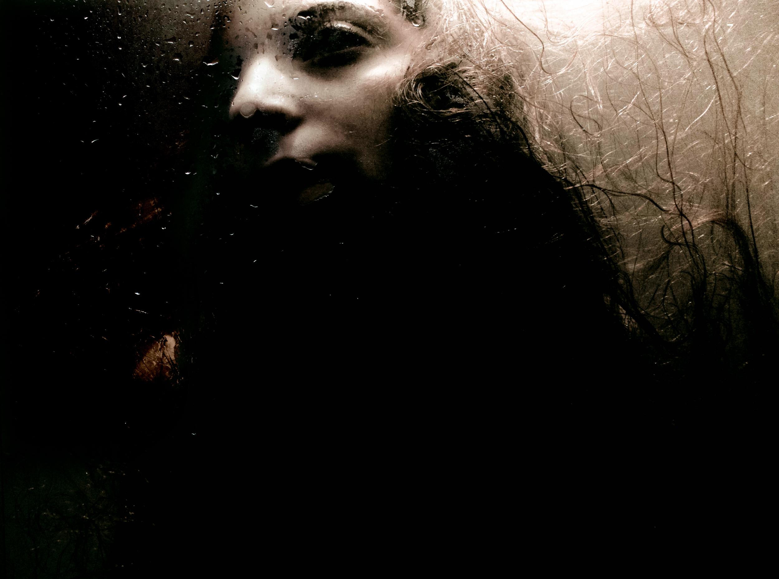 Self, 2012