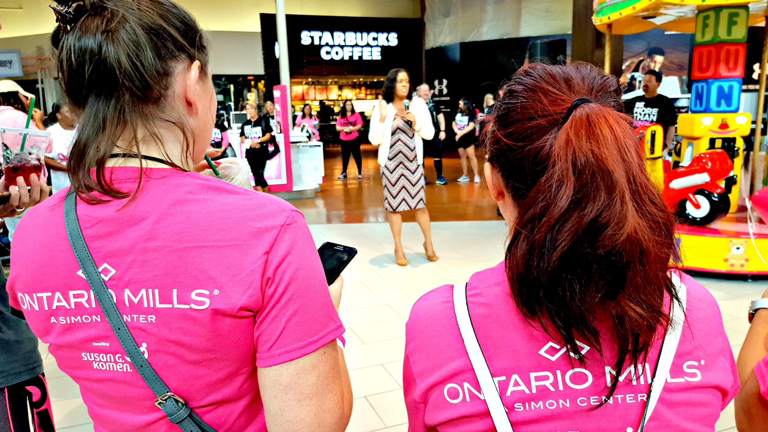 #OntarioMillsPink_4.png
