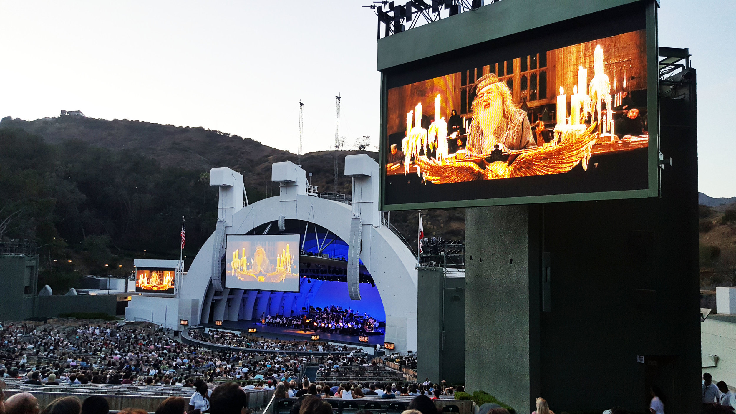 #HollywoodBowl_1.jpg