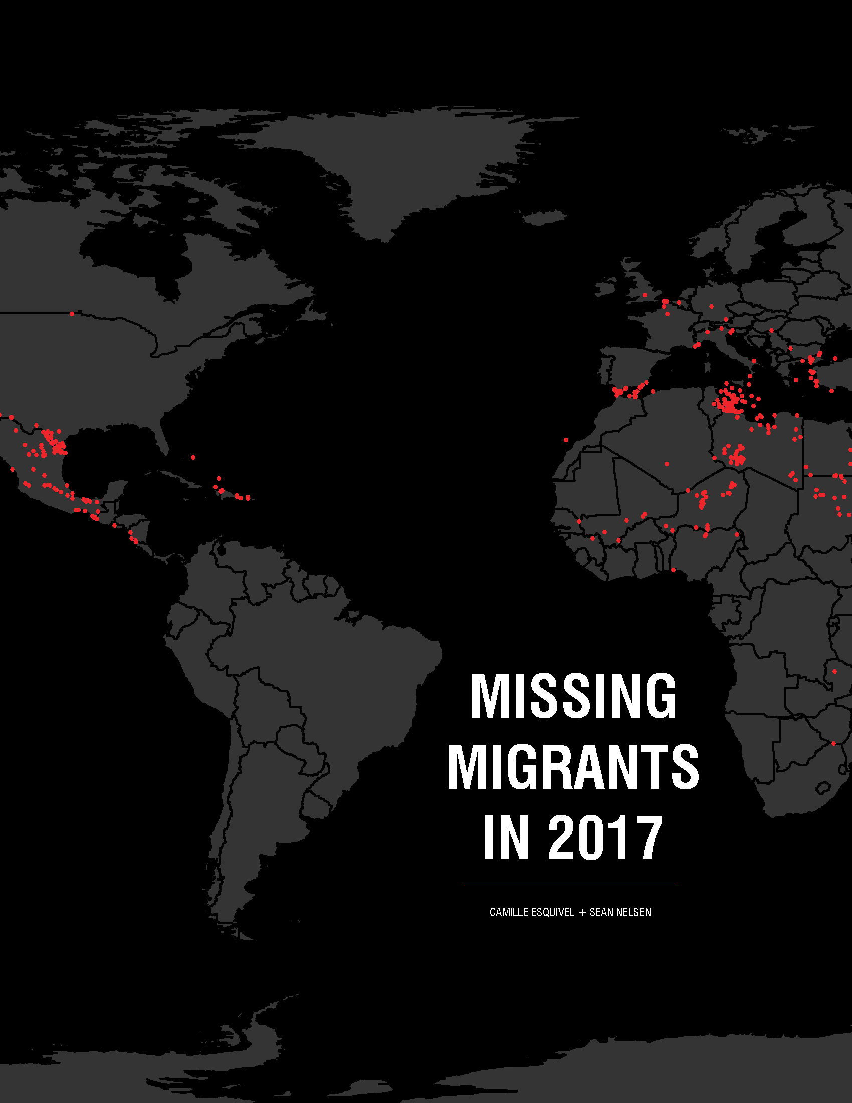 2017MissingMigrants_srn2140_ce2364_Page_01.png
