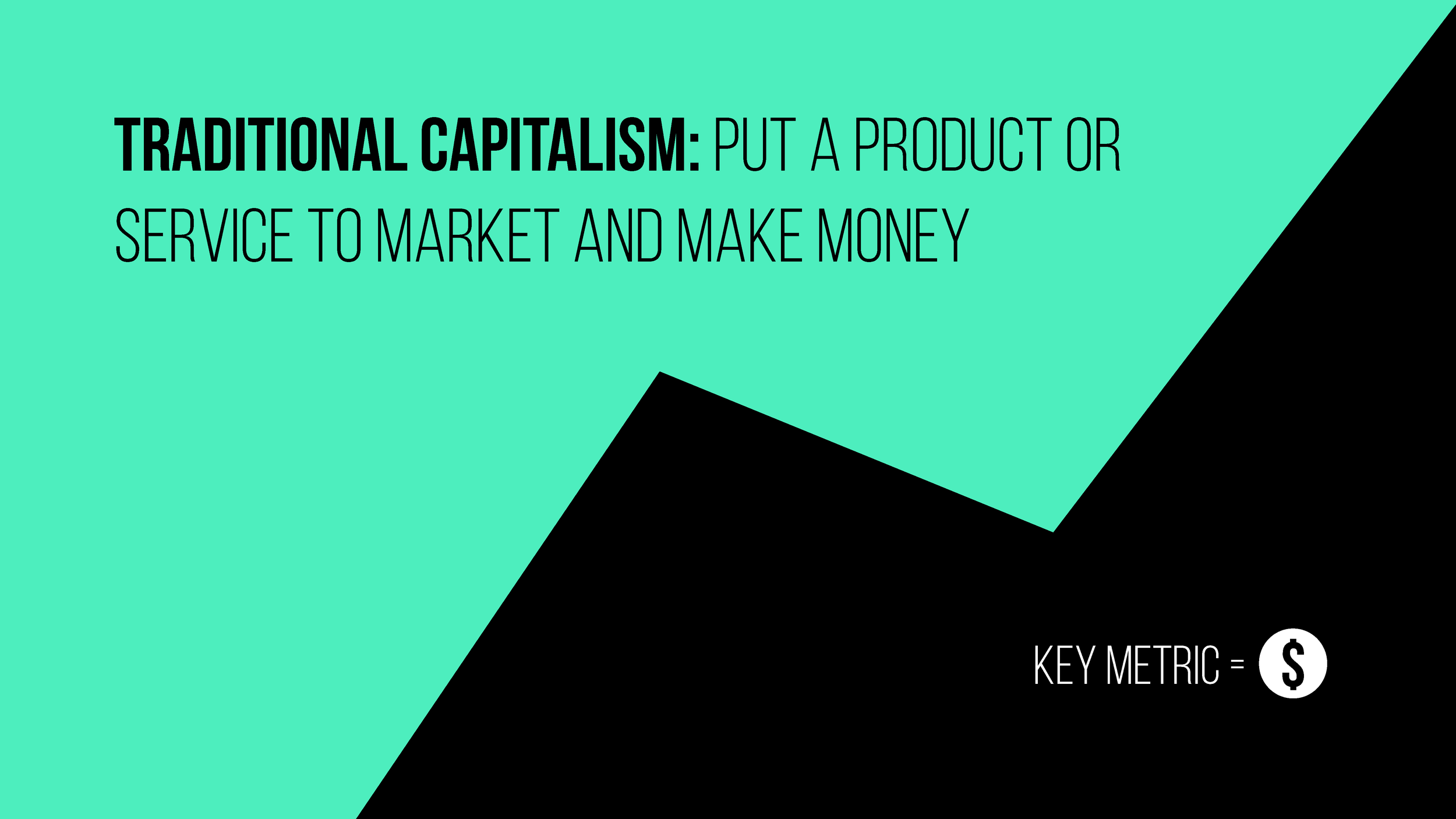 Conscious Capitalism Presentation_Page_02.png